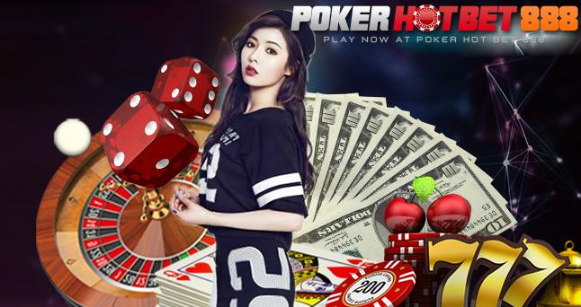 Situs Agen Judi Poker Online Terpercaya dan Termurah