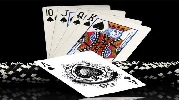 Situs Agen Judi Resmi Poker Online Deposit Bank Maybank